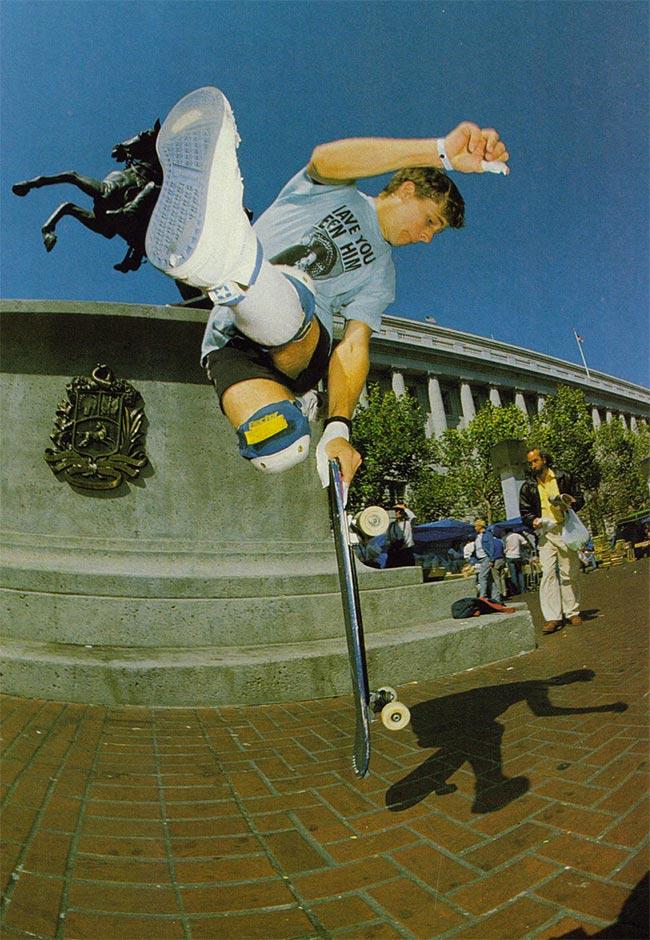 inkulte-skate-history-mullen