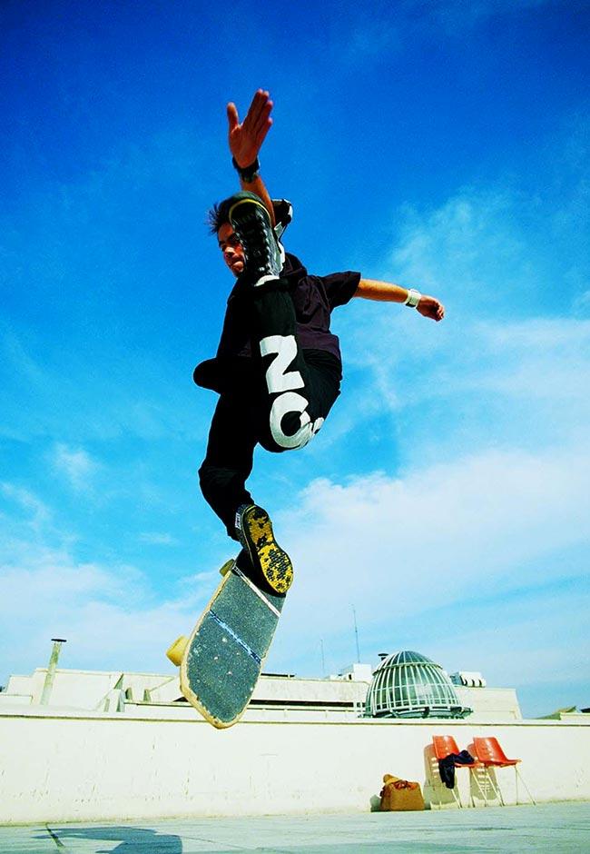 inkulte-skate-history-senizergues
