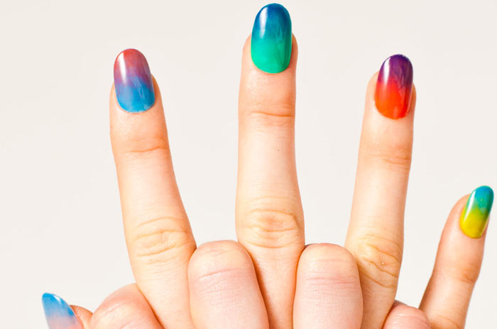 inkulte-vernis-ongle-couleurs