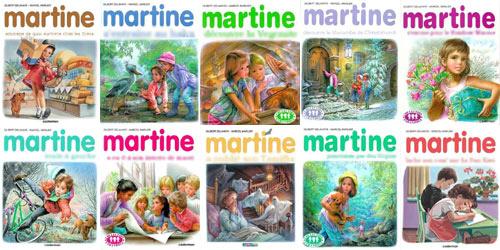 martine-cover
