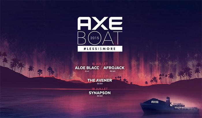 inkulte-axeboat-2015