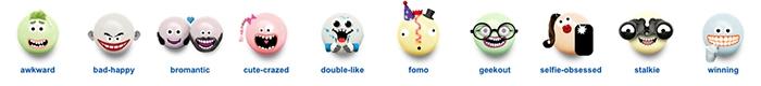 inkulte-mentos-popins-emoticones