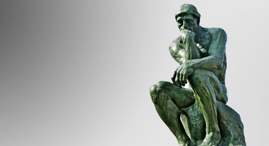 inkulte-perles-bac-2015-philosophie
