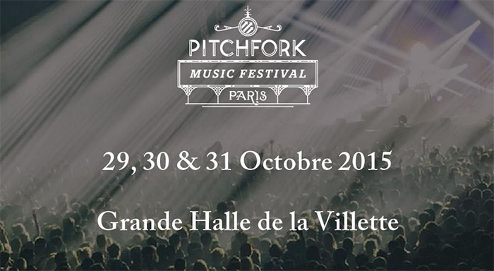 inkulte-pitchfork-paris-2015