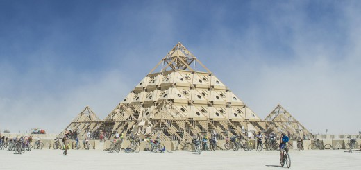 burningman-chapiteau