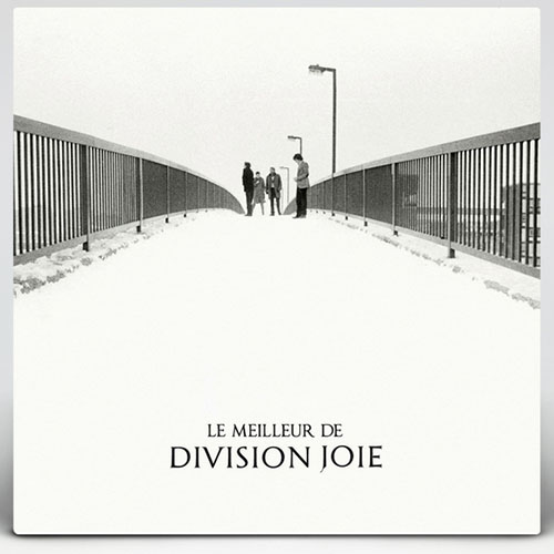 division-joie-inkulte