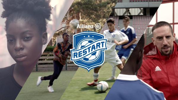 inkulte-Allianz-football-2