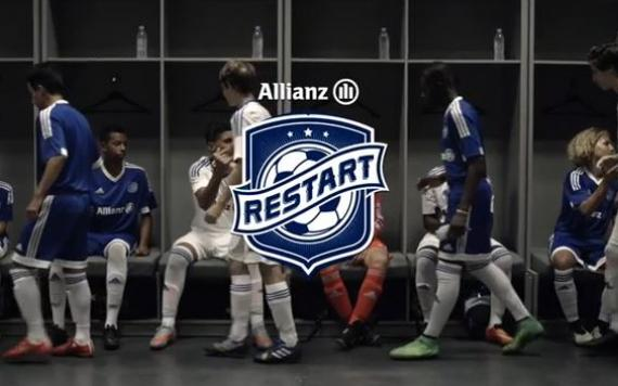 inkulte-Allianz-football-3