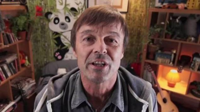 inkulte-nicolas-hulot-youtube-break-the-internet-2