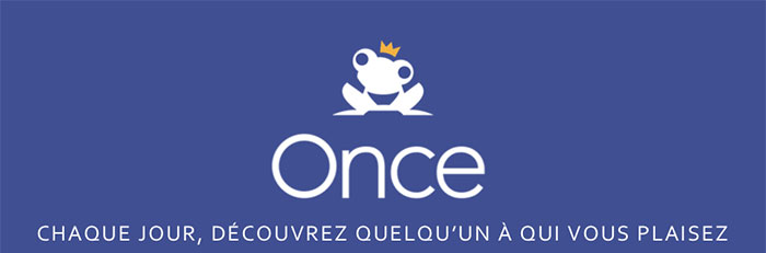 Once rencontre