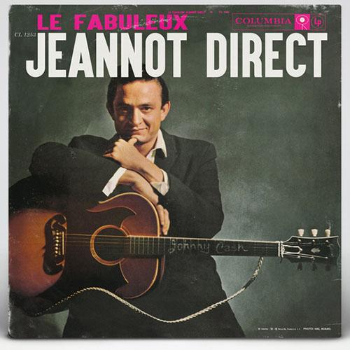 jeannot-direct-inkulte