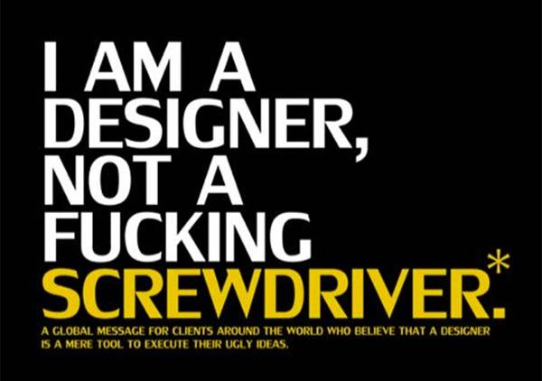 logo-discount-screwdriver