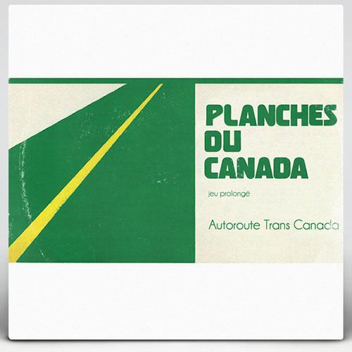 planches-du-canada-inkulte