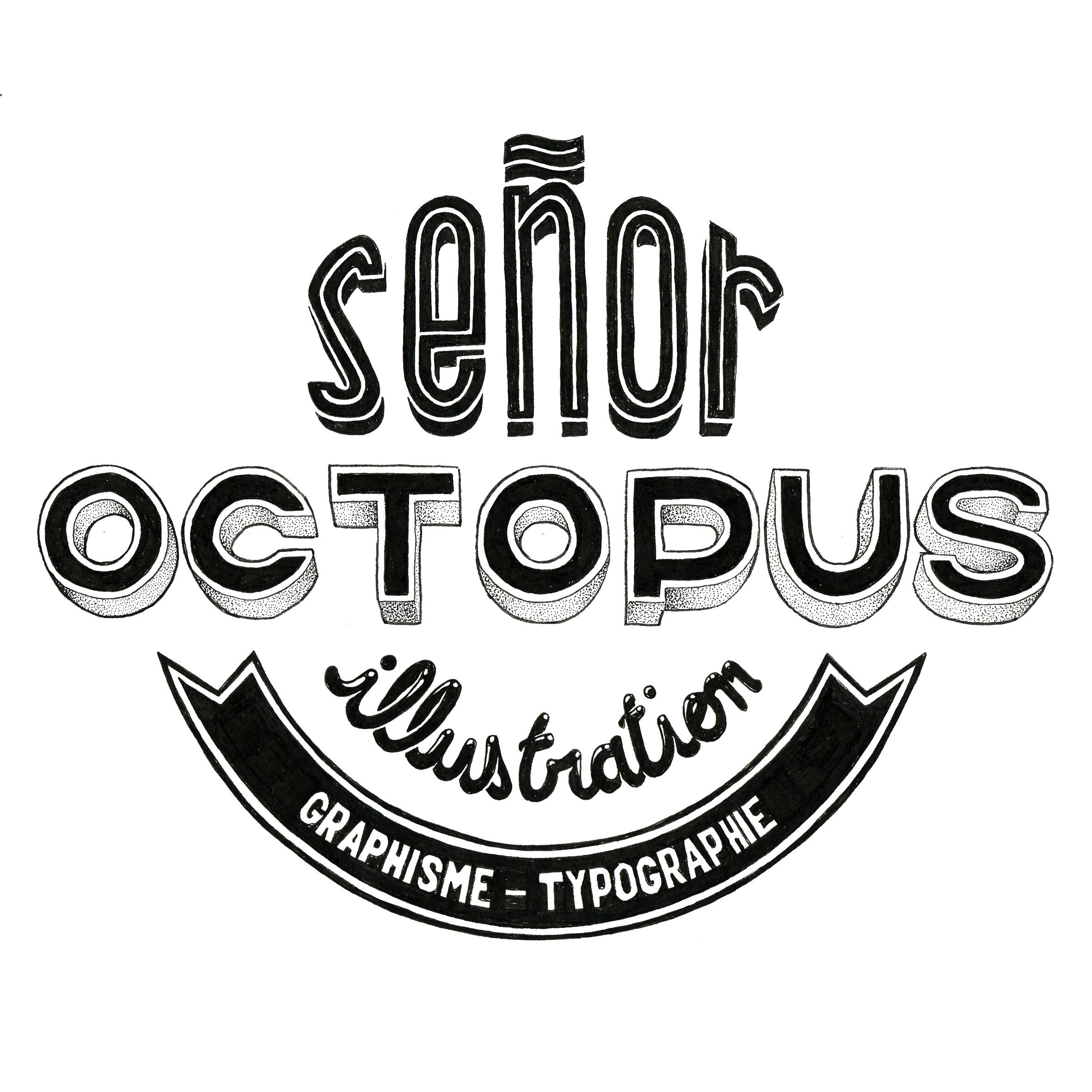 Senoroctopus