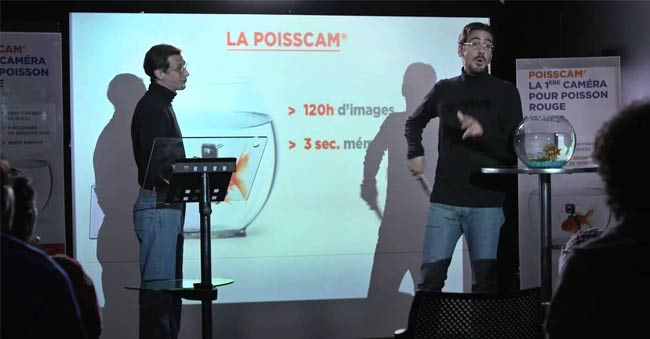 inkilte-LCL-innovation-poisscam
