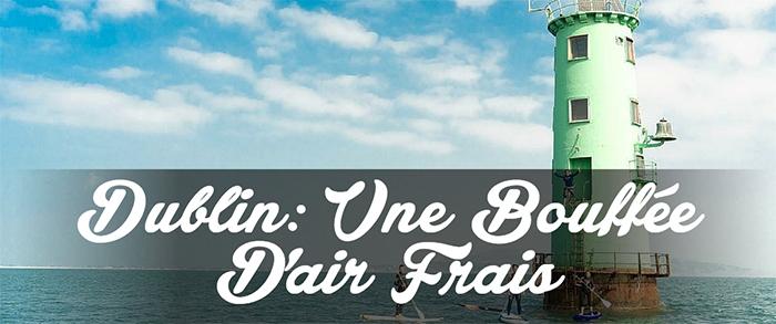 inkulte-dublin-a-breath-of-fresh-air-1