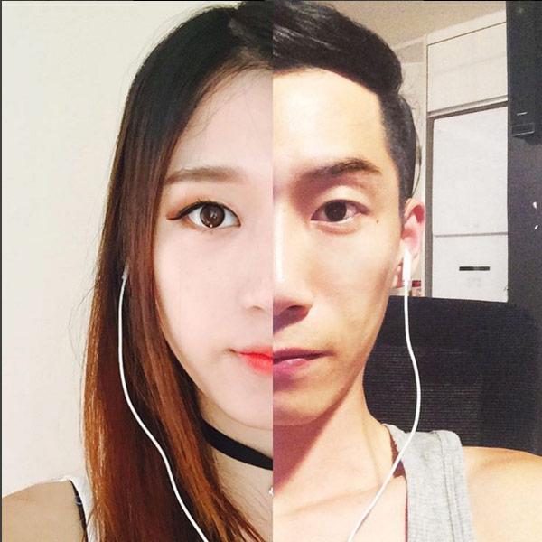 inkulte-nyc-seoul-relation-longue-distance-1