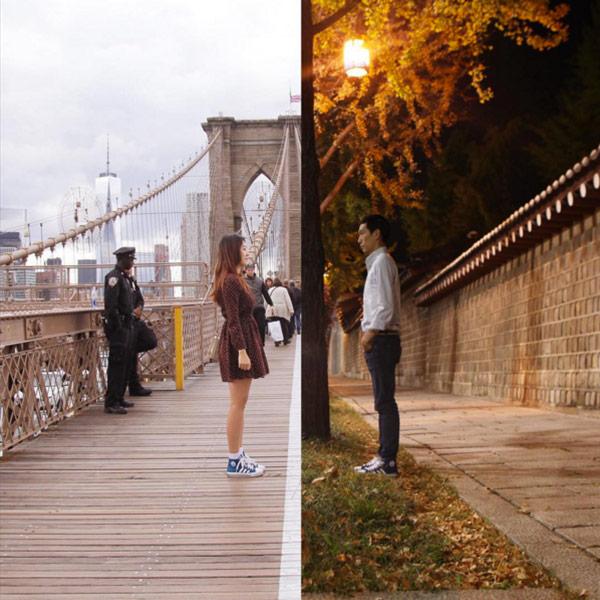 inkulte-nyc-seoul-relation-longue-distance-8