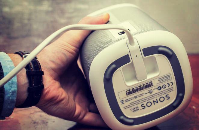 inkulte-playlist-sonos-musique-2