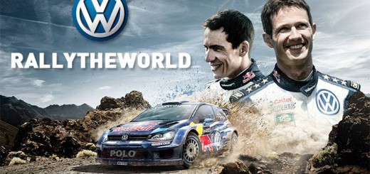 inkulte-volkswagen-rallytheworld-video-2