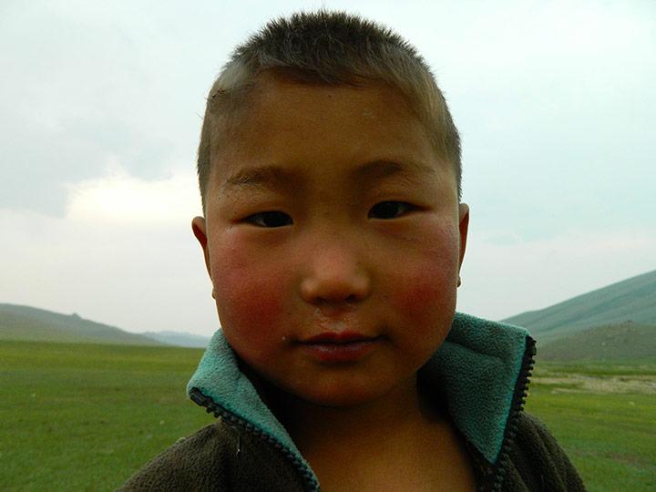 inkulte-voyage-mongolie-8