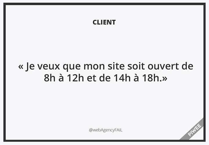 inkulte-clients-insolite-10