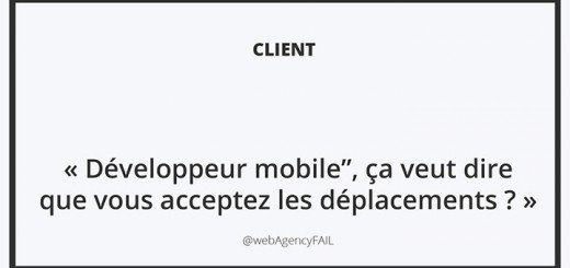 inkulte-clients-insolite-intro
