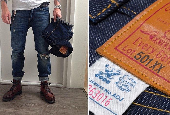 inkulte-jeans-501-finitions