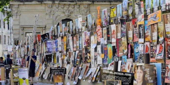 theatre-parisiens-associes-avignon