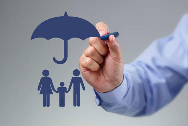 assurance-vie-comparateur-1