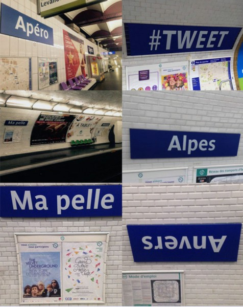 inkulte-ratp-nom-stations-metro