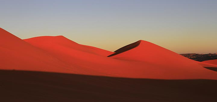 inkulte-sarah-tlili-desert-2