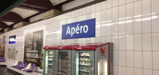 opera-ratp