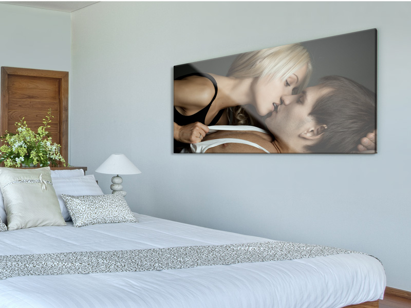 l 39 impression de vos photos sur acrylique inkulte. Black Bedroom Furniture Sets. Home Design Ideas
