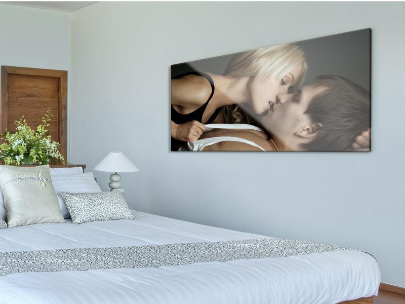l 39 impression de vos photos sur acrylique inkulte. Black Bedroom Furniture Sets. Home Design Ideas