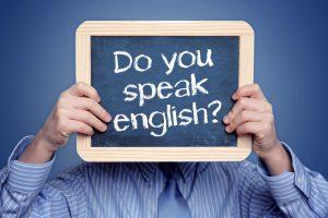 apprendre-anglais-1