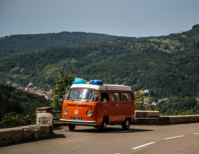 inkulte-Volkswagen-et-Moi-plus-que-nos-voitures-vos-histoires-2