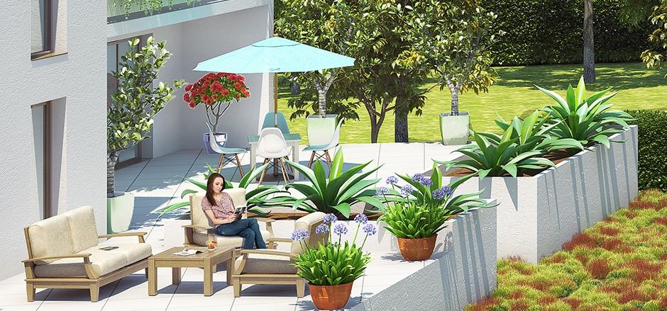 investir dans l 39 immobilier locatif en france inkulte. Black Bedroom Furniture Sets. Home Design Ideas