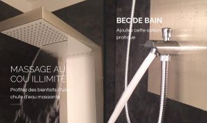renover-salle-de-bain-2016-3