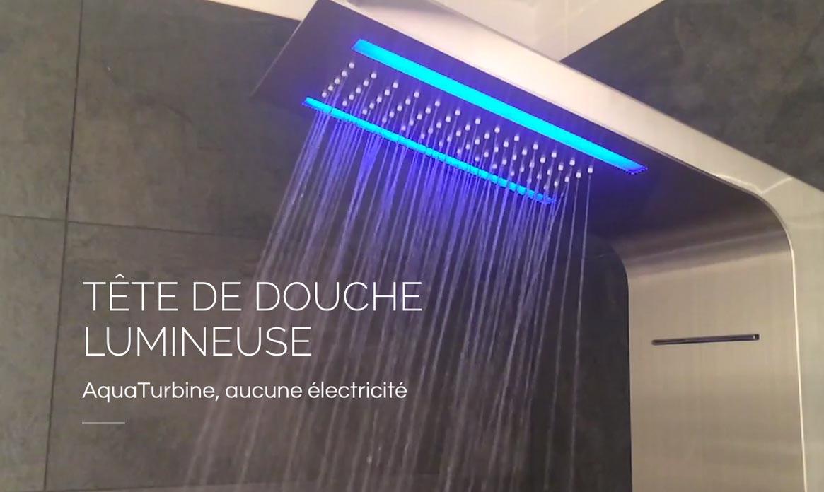 Rénover sa salle de bains en 2016 – Inkulte