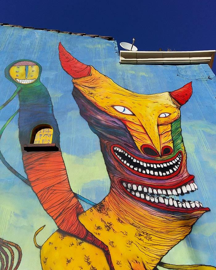 inkulte-street-art-bault-live