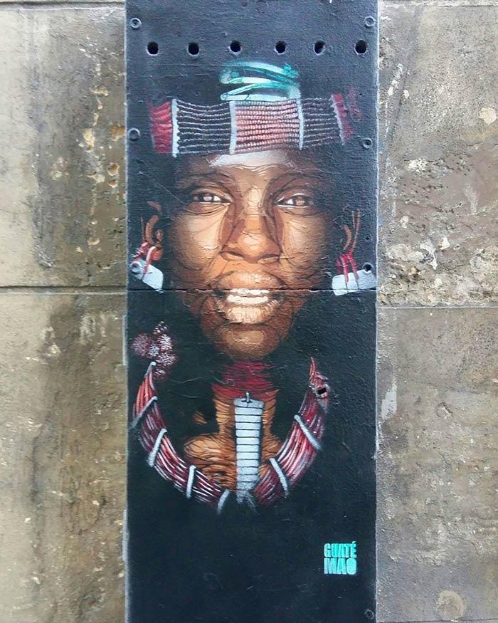 inkulte-street-art-guate-mao-paris