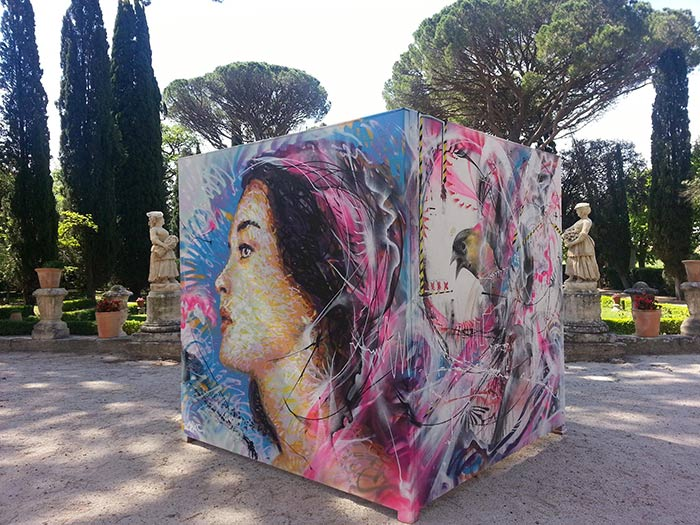 inkulte-street-art-jimmy-c-x-L7M-Garden-Party