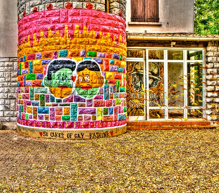 inkulte-street-art-tour-de-home-street-home-kashink