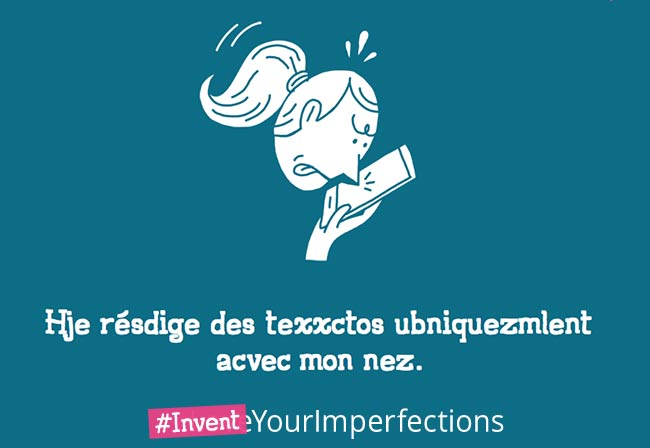 inkulte-InventYourImperfections-meetic-2