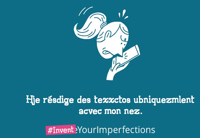 inkulte-InventYourImperfections-meetic-6