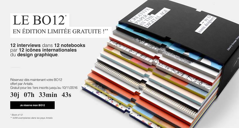 inkulte-antalis-bo12-projet-papier-1