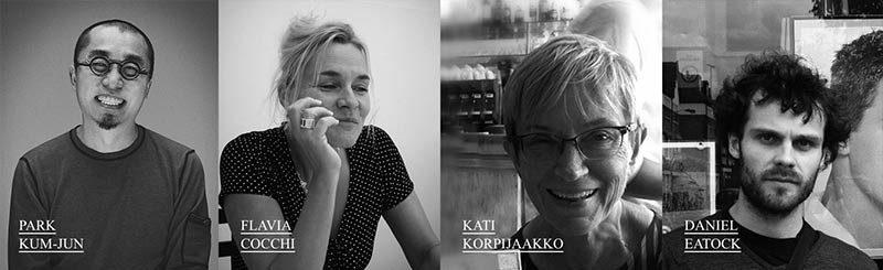 inkulte-antalis-bo12-projet-papier-portraits-3