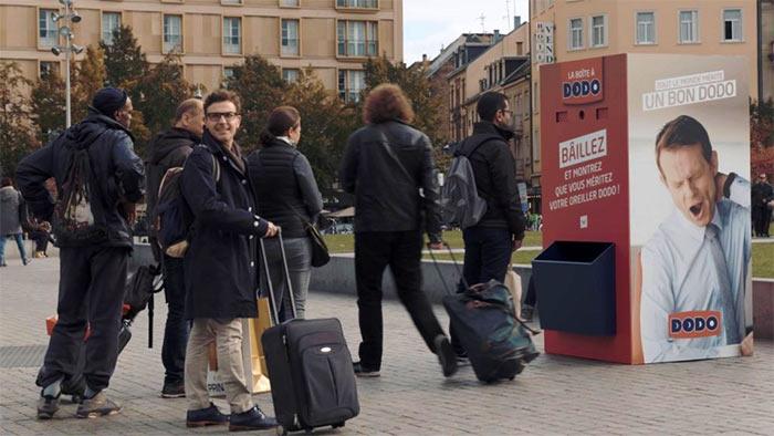 inkulte-campagne-street-marketing-dodo-2