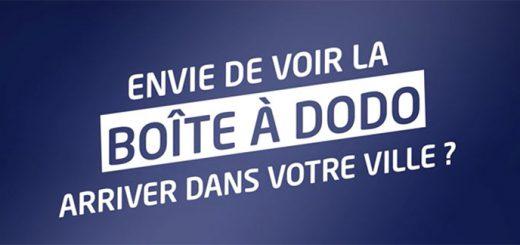 inkulte-campagne-street-marketing-dodo-3
